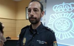 Abre en Asturias una oficina para acabar con la desigualdad de género en la Policía