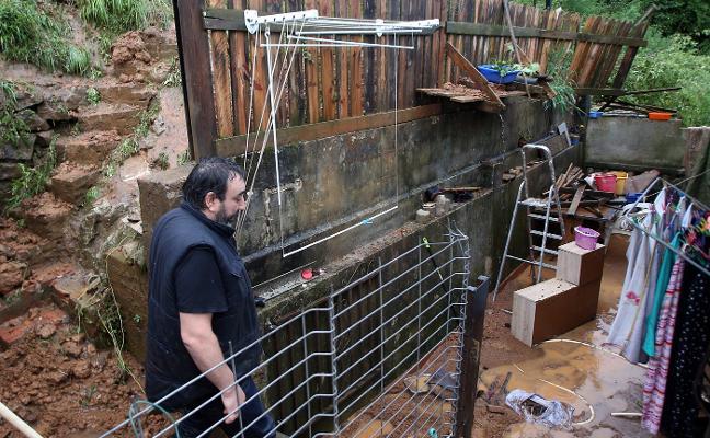 El Ayuntamiento revisará la limpieza del alcantarillado tras las últimas inundaciones