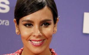 Duros insultos y críticas a Cristina Pedroche por una imagen publicada en Instagram