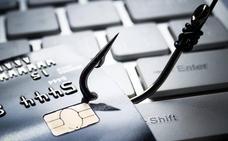 Los piratas informáticos tienen una nueva estrategia para engañarte