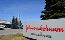 El gigante Johnson & Johnson, condenado a pagar 4.000 millones por un talco que causó cáncer