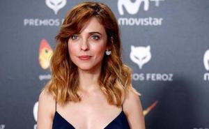 Leticia Dolera responde a la amenaza de Arturo Pérez Reverte de abandonar la RAE