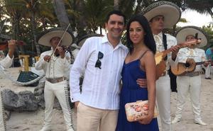 «México es el mejor país del mundo para estar fuera de casa»
