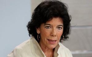 Los pensionistas asturianos reclaman la eliminación del copago «para todos»