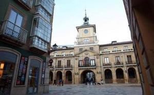 El Consistorio se libra de pagar la liquidación del contrato de la Auxiliar de Recaudación