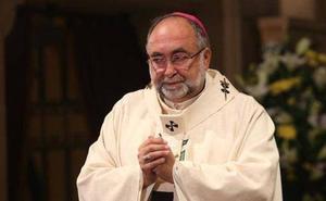 «Vuelve la dictadura totalitaria», dice el arzobispo de la reforma de la LOMCE