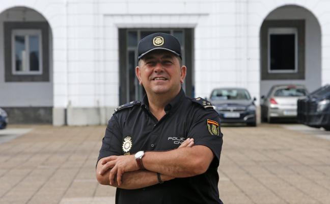 «Cuántas más medidas preventivas haya, más delitos evitaremos»