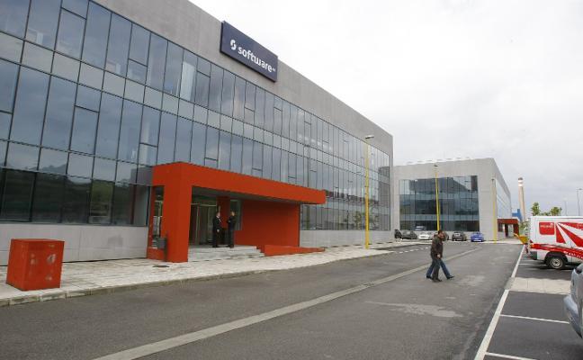 Sepides aún tiene disponibles 5.900 metros de oficinas en los edificios gemelos