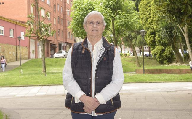 «El Ayuntamiento pertenece a la ciudadanía y no a los políticos»