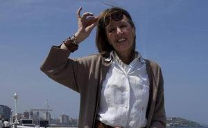 La tía de la reina Letizia: «Los Borbones se han hecho ricos a nuestra costa»