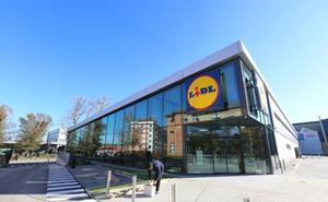 Los productos que Lidl dejará de vender en 2019