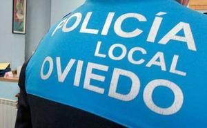La Policía Local centraliza la compra de gasolina tras un reparo de Intervención