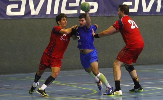 Causa común de los equipos asturianos