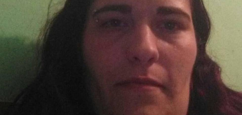 Ana María García Hevia tiene antecedentes por agresión y provocar incendios