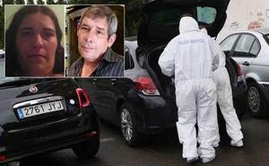 Una joven mata a su pareja tras asestarle treinta puñaladas en Lugones