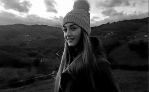 Fallece la joven herida grave en el accidente de Cangas del Narcea