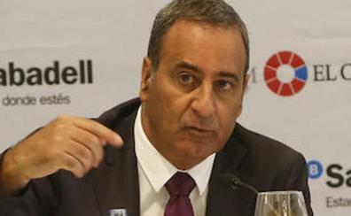 Fernando Lastra ve «muy crítica» la situación de las cercanías y exige invertir 600 millones