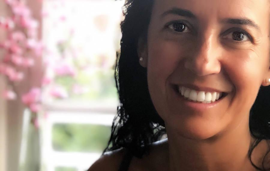 Gemma González: ¿Qué documentos y autorizaciones necesitan los menores para viajar?