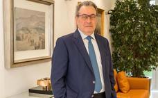 TSK sella una alianza con Duro para afrontar nuevos proyectos y animar a los inversores