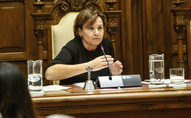 Moriyón anunciará este viernes en Oviedo su candidatura al Principado