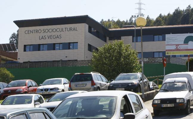 El Principado destina 6.681 euros en el funcionamiento del Juzgado de Paz