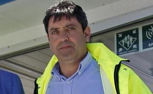 Francisco González, nombrado nuevo director general de Pesca Marítima