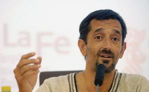 Nuevo 'milagro' del doctor Cavadas con un paciente tetrapléjico