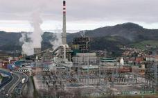 Podemos Asturias se rebela contra la ley de descarbonización que propone su partido en Madrid