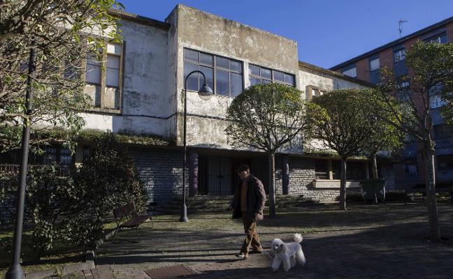 El Hogar de Ceares queda excluido de la negociación de nuevas inversiones