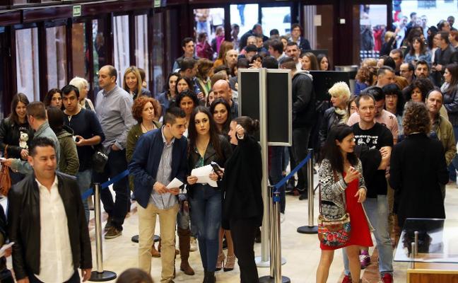 Economía plantea una rebaja del 10% en el precio de las actividades culturales