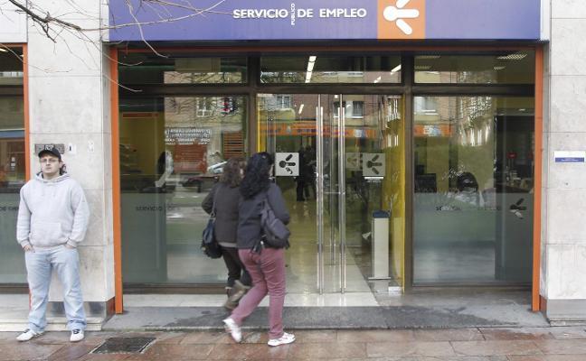 El salario social exigirá «la búsqueda activa de empleo»