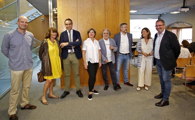 La decana de los arquitectos defiende la «especialización» para los peritos judiciales
