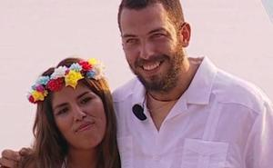 Los motivos de la ruptura de Alberto Isla e Isa Pantoja