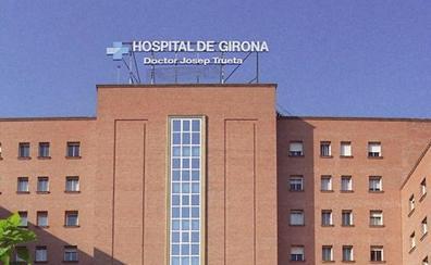Un oncólogo denuncia la muerte de una mujer por cáncer que optó por una pseudociencia