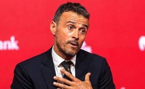 «¡Claro que me gustaría que hubiera asturianos en la selección española!»