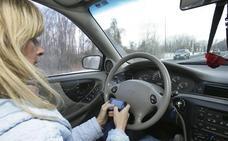 Así funciona el futuro 'modo coche' que la DGT reclama para los móviles