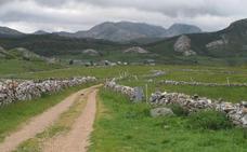 ¿Una ruta por Asturias? ¡Busca la tuya!