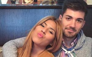 Alejandro Albalá e Isa Pantoja, ¿juntos de nuevo?
