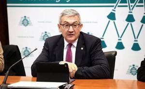 La Universidad de Oviedo aprueba una norma para facilitar el uso del asturiano