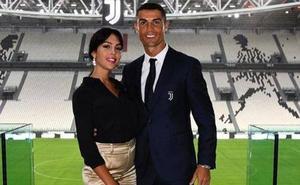 Cristiano Ronaldo deja una propina de 20.000 euros