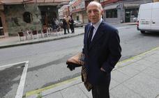 José Luis García Arias, condenado a pagar 4,7 millones al Grupo Melca