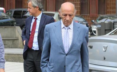 La Audiencia ratifica la condena a que García Arias devuelva 4,7 millones al Grupo Melca