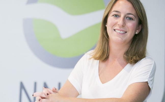 «También se pueden producir cambios y renovaciones en el PP de Asturias»