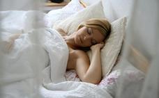 La estimulación cerebral durante el sueño puede mejorar la memoria