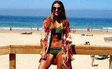 El rotundo mensaje de Paula Echevarría en Instagram a lo que la critican