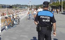 UGT pedirá al Gobierno que la Policía y la Guardia Civil realicen inspecciones de trabajo