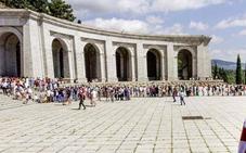 El alcalde de Ferrol se niega a recibir los restos de Franco