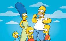 Los 'Simpson' no tendrán un final