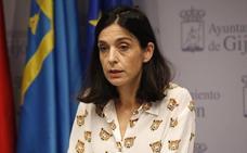Foro atribuye la falta de depuración a «incapacidad» de los gobiernos centrales del PSOE y PP