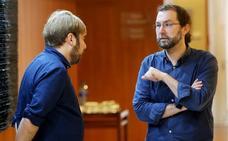 La dimisión de Emilio León como portavoz evidencia discrepancias con la dirección de Podemos